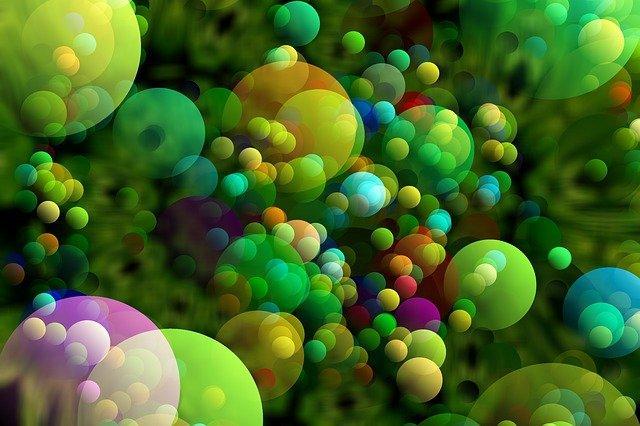 bubble-2566658_640